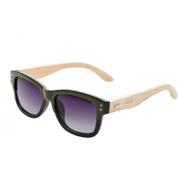 Nolan occhiali da sole
