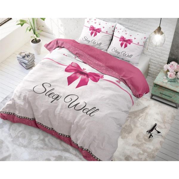 Sleepwell Pink