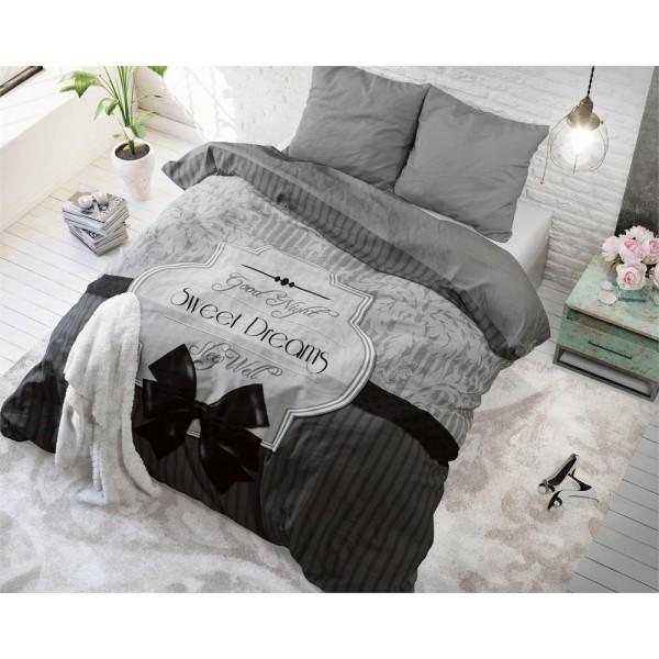Sweet Dreams Grey