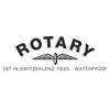 Rotary Switzerland